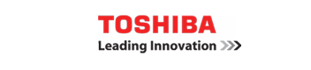 Toshiba Medical Systems Europe B.V.